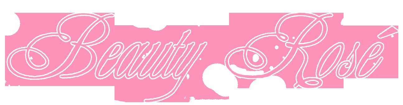 Beauty Rosé